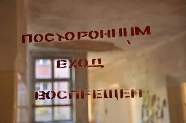 http://s6.uploads.ru/t/JSqNV.jpg