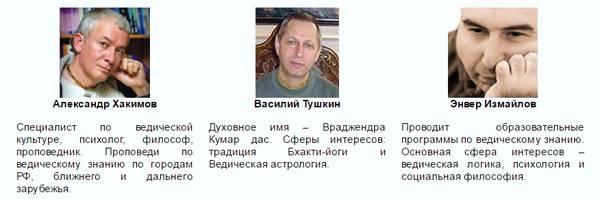 http://s6.uploads.ru/t/JX4fT.jpg