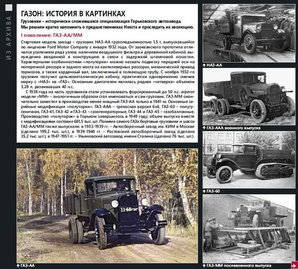 http://s6.uploads.ru/t/JX7PK.jpg
