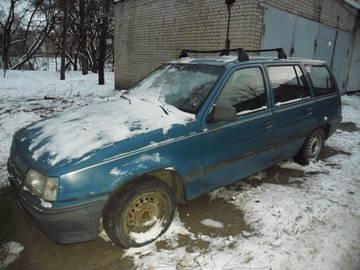http://s6.uploads.ru/t/K0Hyv.jpg