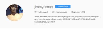 http://s6.uploads.ru/t/KIELH.png