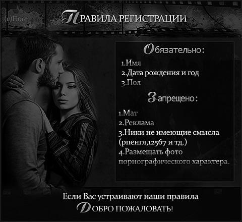 http://s6.uploads.ru/t/KY6wA.png
