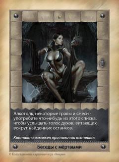 http://s6.uploads.ru/t/KYm9G.jpg