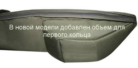 http://s6.uploads.ru/t/Kefiz.jpg