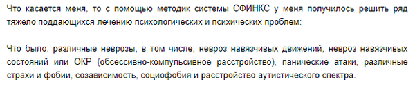http://s6.uploads.ru/t/KltVL.png