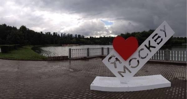 http://s6.uploads.ru/t/LJenj.jpg