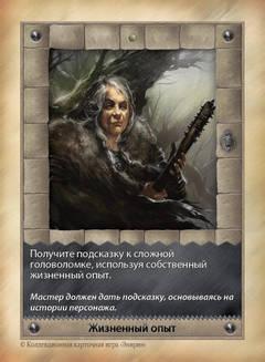 http://s6.uploads.ru/t/LXATj.jpg