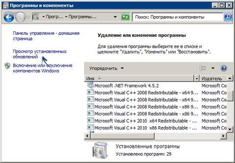 http://s6.uploads.ru/t/LgoyF.png