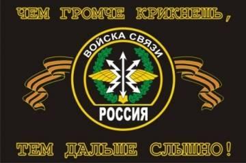 http://s6.uploads.ru/t/LhnoH.jpg