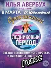 http://s6.uploads.ru/t/MBZL8.jpg
