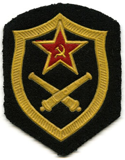 http://s6.uploads.ru/t/MFpNR.jpg