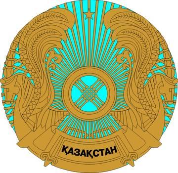 http://s6.uploads.ru/t/MLa7N.jpg