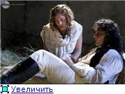 http://s6.uploads.ru/t/N2a8B.jpg