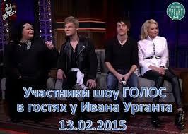 http://s6.uploads.ru/t/Nbzme.jpg