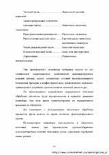 http://s6.uploads.ru/t/NpMCD.jpg