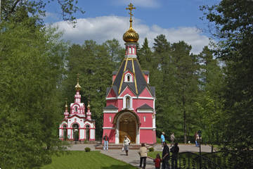 http://s6.uploads.ru/t/Nrx91.jpg