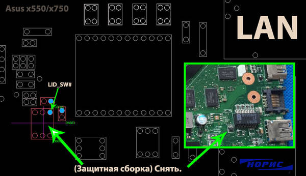 http://s6.uploads.ru/t/OKZ96.jpg