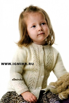 http://s6.uploads.ru/t/OW3Fo.jpg