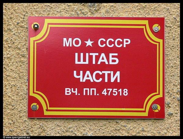 http://s6.uploads.ru/t/ObnZy.jpg