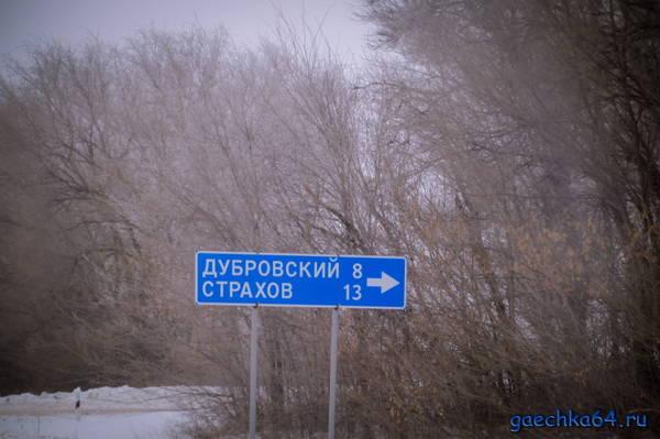 http://s6.uploads.ru/t/OgVor.jpg
