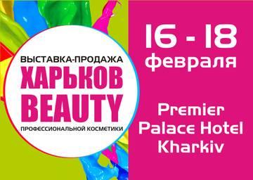 http://s6.uploads.ru/t/Ovwop.jpg