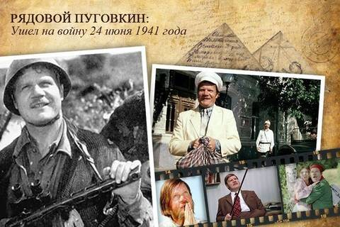 http://s6.uploads.ru/t/P2C69.jpg