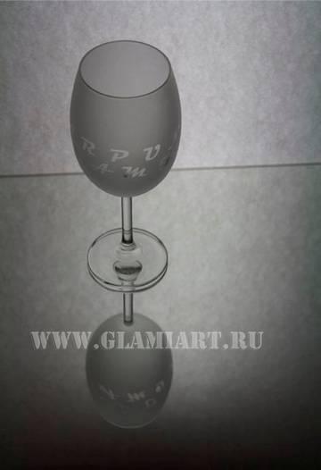 http://s6.uploads.ru/t/PCB7a.jpg