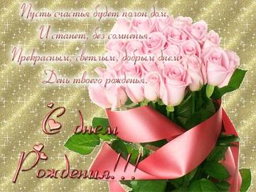 http://s6.uploads.ru/t/Pip3h.jpg