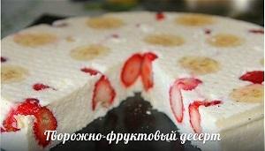 http://s6.uploads.ru/t/Pv5Yb.jpg