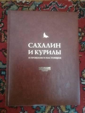 http://s6.uploads.ru/t/Q1CYE.jpg