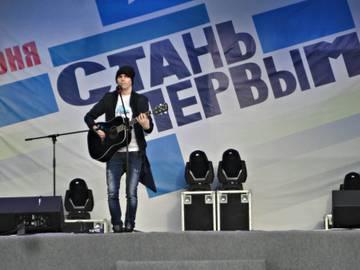 http://s6.uploads.ru/t/Q42uY.jpg