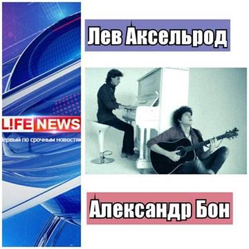http://s6.uploads.ru/t/QGrVh.jpg
