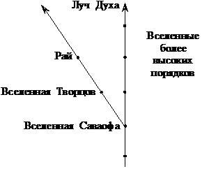 http://s6.uploads.ru/t/QOuyG.png