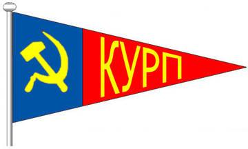 http://s6.uploads.ru/t/QlrUa.jpg