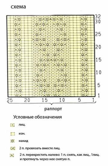 http://s6.uploads.ru/t/RDTBU.jpg