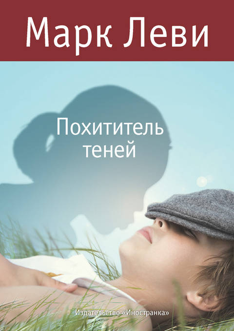 http://s6.uploads.ru/t/RK14S.jpg
