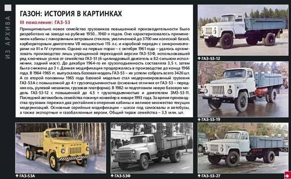 http://s6.uploads.ru/t/RUKTY.jpg