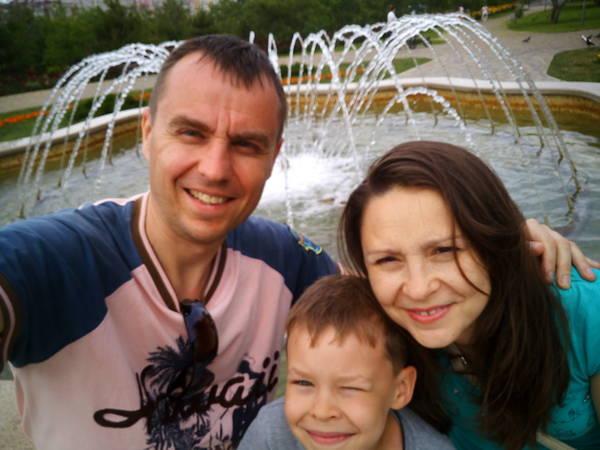http://s6.uploads.ru/t/RiynG.jpg