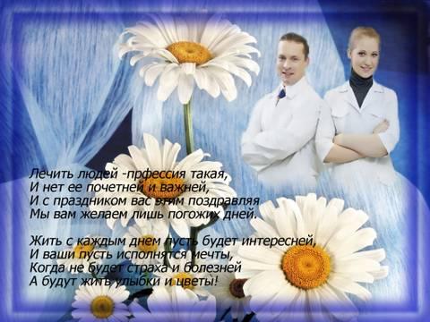 http://s6.uploads.ru/t/TgvGL.jpg