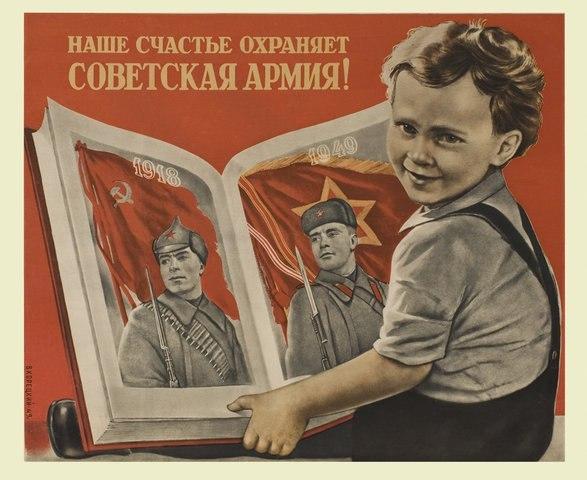 http://s6.uploads.ru/t/Tt1OG.jpg
