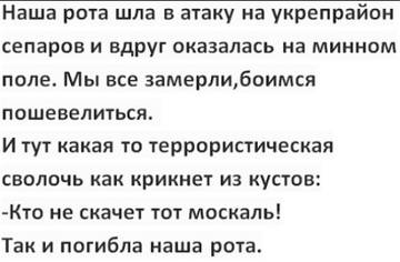 http://s6.uploads.ru/t/TxEPm.jpg