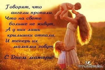http://s6.uploads.ru/t/UHBDk.jpg