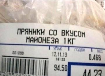 http://s6.uploads.ru/t/UPhsI.jpg