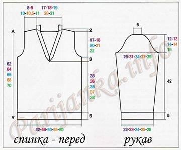 http://s6.uploads.ru/t/URYbk.jpg
