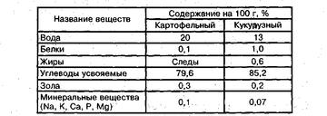 http://s6.uploads.ru/t/UZztL.png