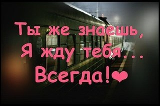 http://s6.uploads.ru/t/Ukpm4.jpg