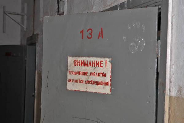 http://s6.uploads.ru/t/V2Ob3.jpg