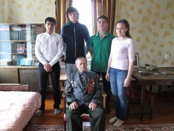 http://s6.uploads.ru/t/V3QI9.jpg