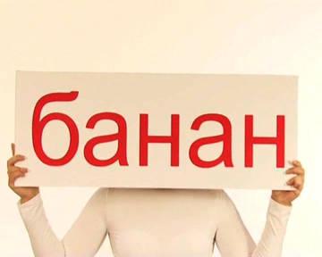 http://s6.uploads.ru/t/V9U2m.jpg