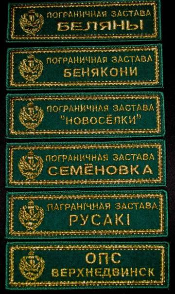 http://s6.uploads.ru/t/VBg3Z.jpg